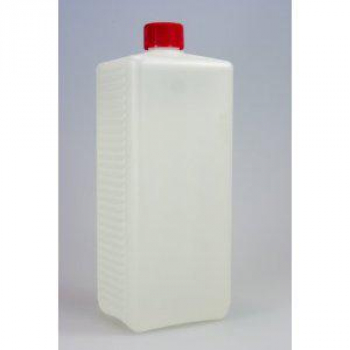 HM004 Sealing Fluid, 1 Liter