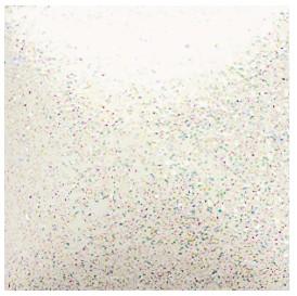 keramikbedarf.net Onlineshop - SG880 Glitter Transparent